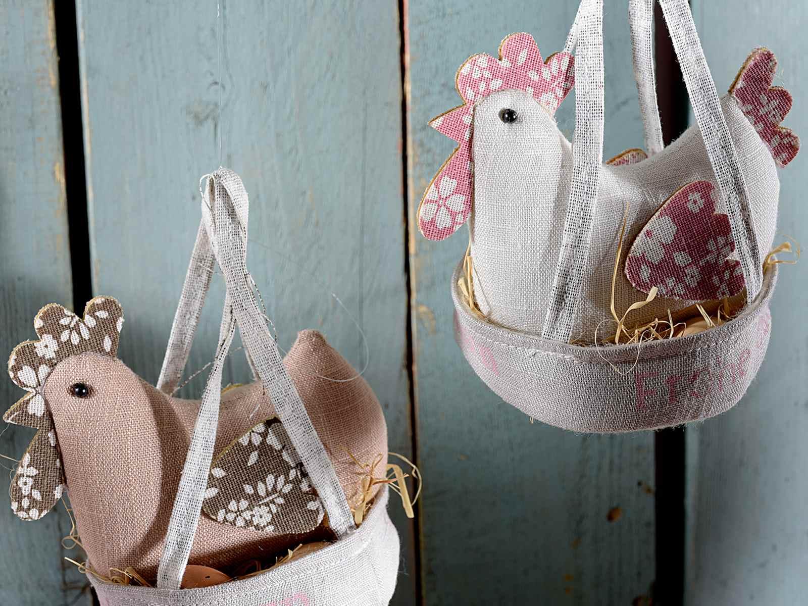 Grossiste decoration fabulous decoration de interieur maison article de dcoration with - Grossiste decoration mariage ...