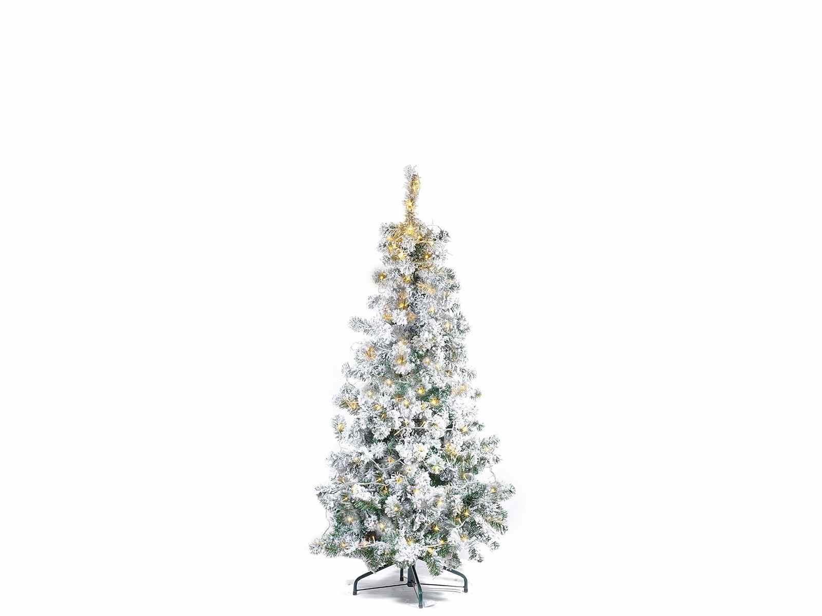 Grossiste Deco De Noel Great Suite Noel Decoration Crme