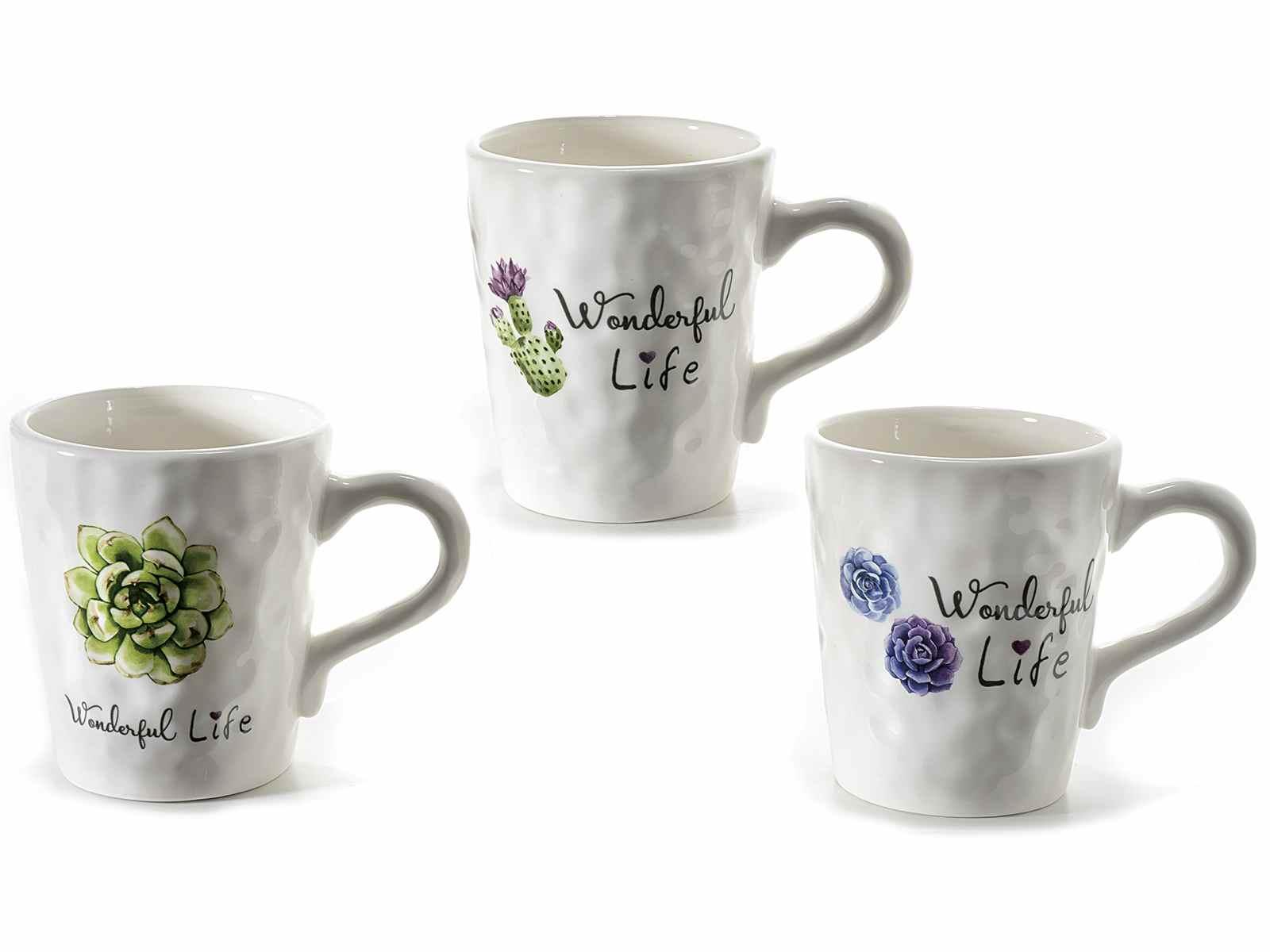 mug a decorer cheap support a decorer tasse a cafe with mug a decorer affordable tasse mug. Black Bedroom Furniture Sets. Home Design Ideas
