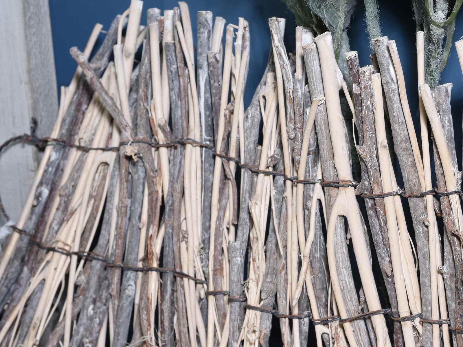 Rami decorativi - Rami di legno decorativi ...