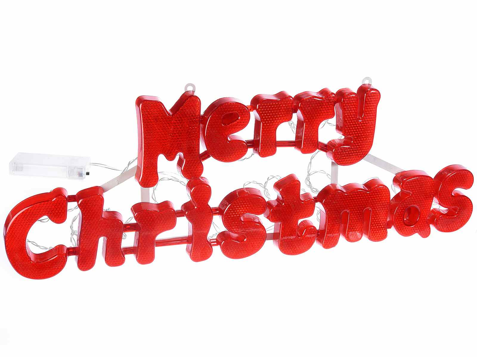 Merry Christmas Writing.Merry Christmas Writing With 50 Led Lights 54 36 38 Art