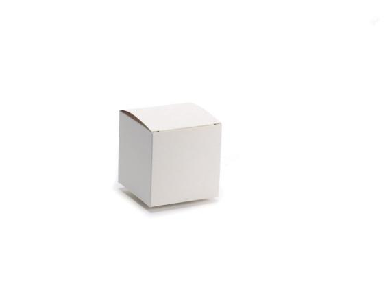 Ivory box w-combined lid