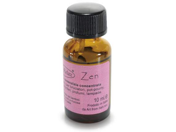 Essential oil 9ml Zen