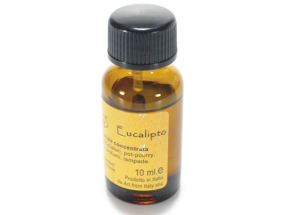 Essential oil 9ml eucalyptus