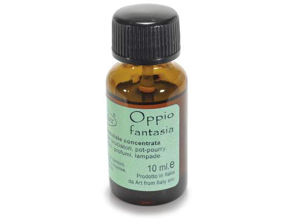 Essential oil 9 ml opium fantasy