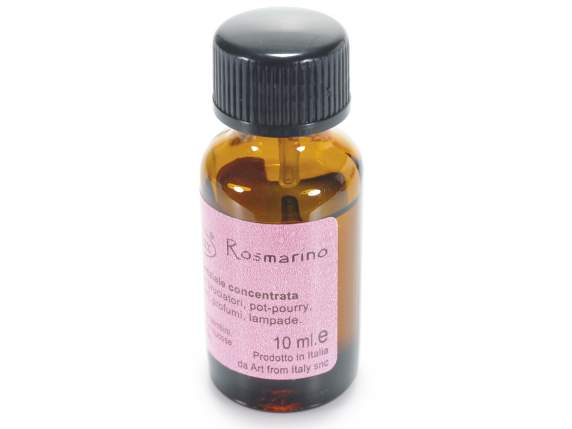 Essential oil 9ml rosemary
