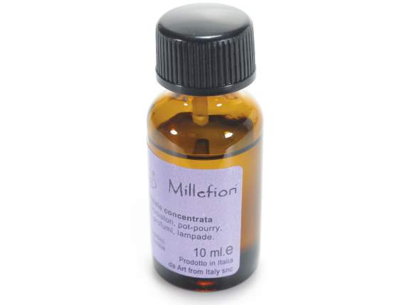 Essential oil 9ml thousand flowers