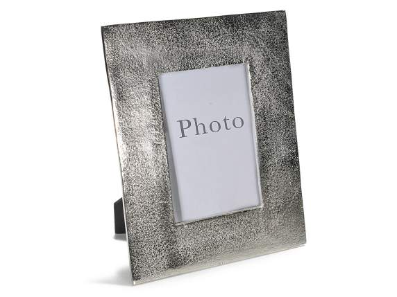 pictureframe din metal