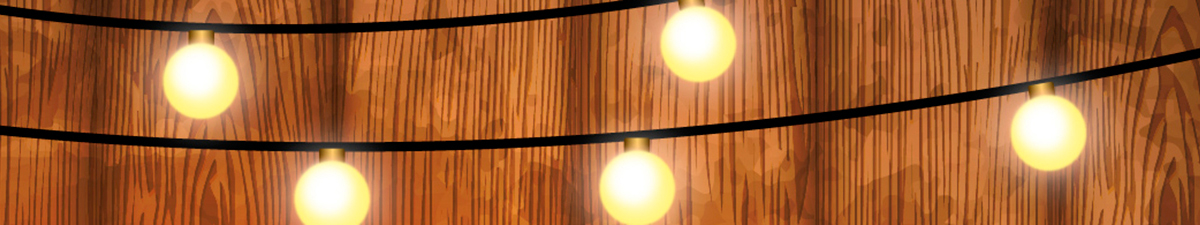 Giardino luci solari e a corrente art from italy - Illuminare giardino senza corrente ...