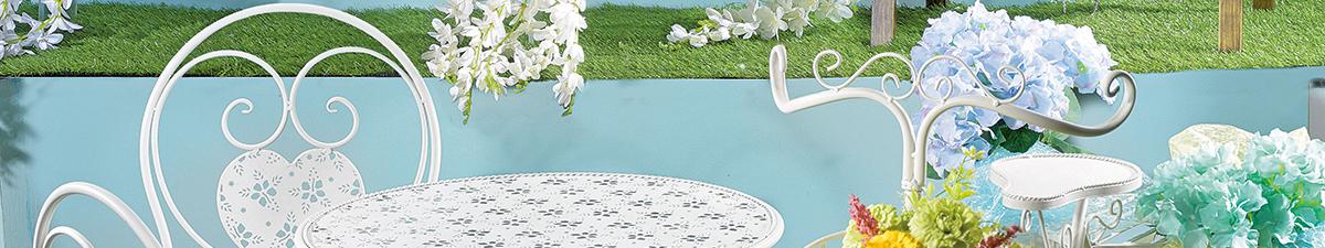 Hermosa Muebles De Jardín Mayoristas Molde - Muebles Para Ideas de ...