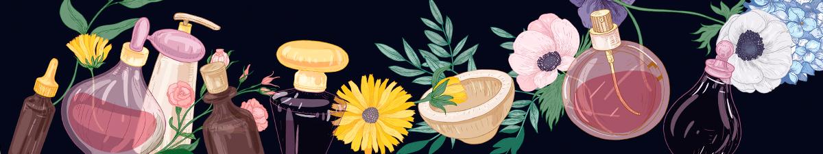 Profumi per ambiente art from italy - Profumi per ambienti fatti in casa ...