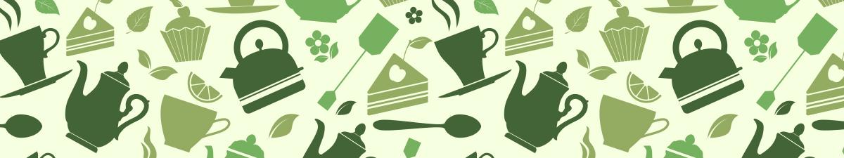 Tavola e cucina ceramiche e decorazioni pag 4 art for Tavola da cucina