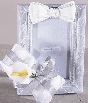 Grossiste mariage best plis fentre invitations de mariage cartes de partie de clibataire - Grossiste decoration mariage ...