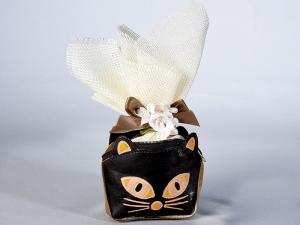 Cat lovers, bomboniere e matrimoni