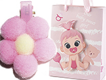 Wholesale favors & packages