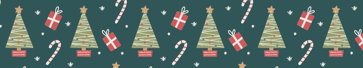 Navidad decoraciones mayorista art from italy - Adornos navidad por mayor ...