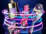 Accessori di bellezza all'ingrosso, neon power