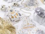 Idee regalo di Natale...magic Christmas