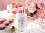 Love you mum:idee regalo per la festa della mamma